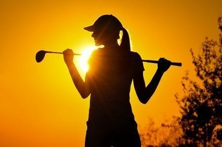 golf_450