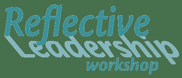 reflective-leadership-workshop-600