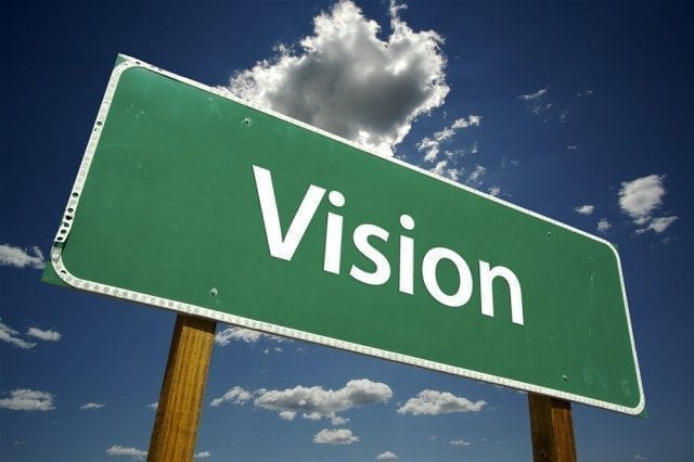 FeaturePics-Vision-Road-Sign-050852-815968
