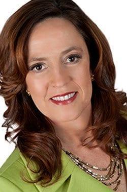 Gail Froelicher