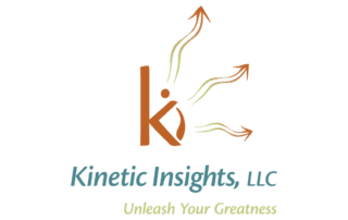 Kinetic Insights Default Thumbnail