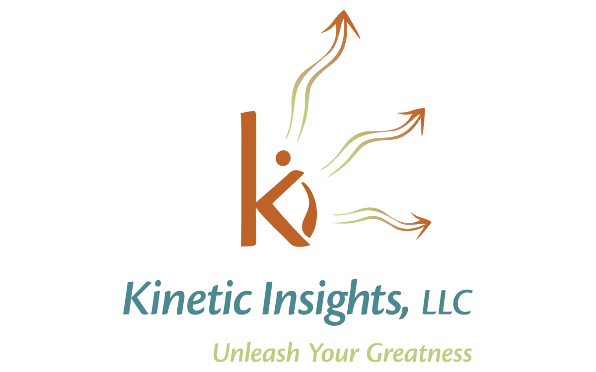 Kinetic Insights Default Thumbnail