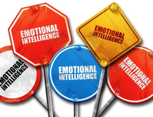 Emotional Intelligence for Teams