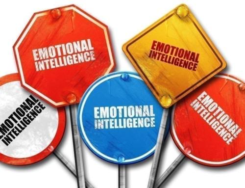 Emotional Intelligence for Teams