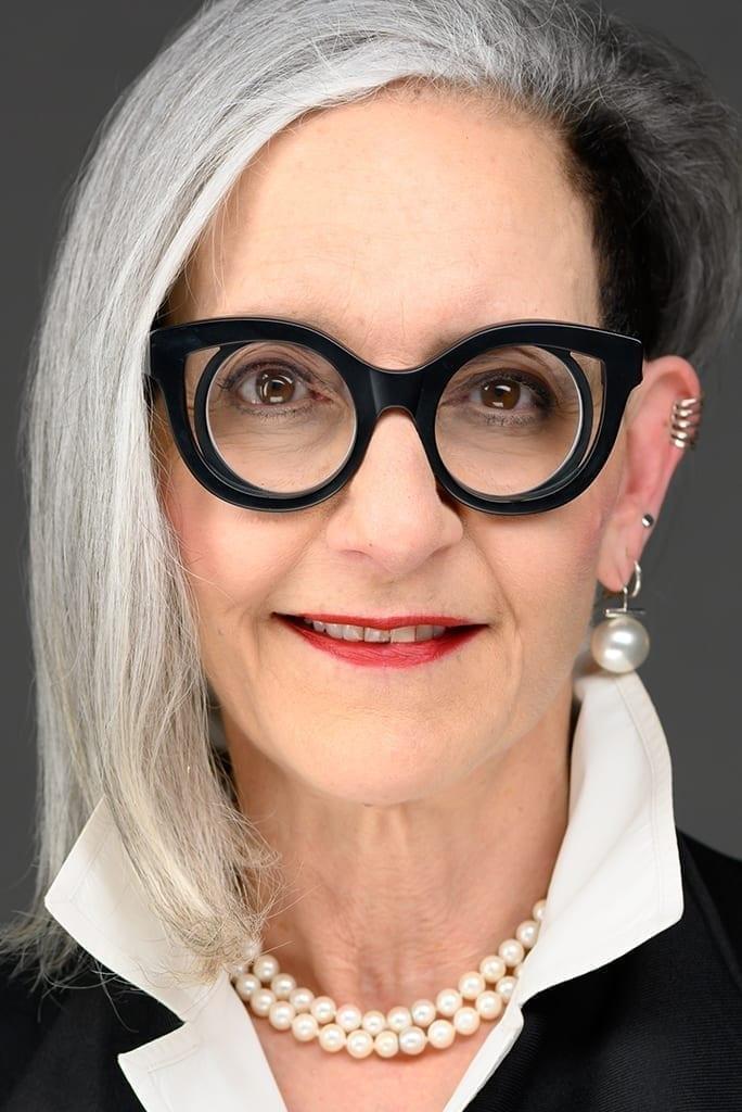 Ann Attayek Carr